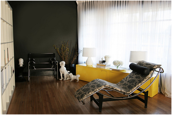 decoracao de interiores estilo contemporâneo : decoracao de interiores estilo contemporâneo:decoracao-de-interiores-com-estilo-contemporaneo-decoracao-ideal