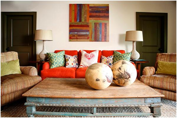 O que é Decoração de Interiores | Decoração Ideal